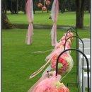 130x130_sq_1210200414408-garden_gate_floral_design_3[1]